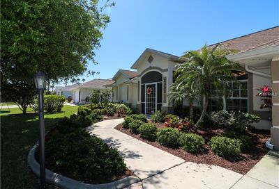 1331 Washington Drive Venice FL 34293