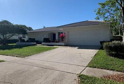 2661 Saint Andrews Drive Clearwater FL 33761