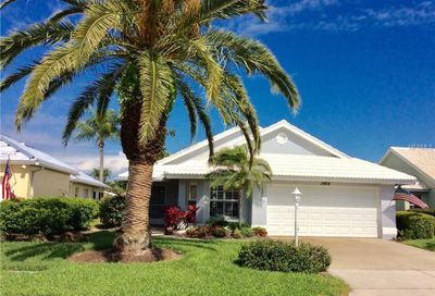 1464 Turnberry Drive Venice FL 34292
