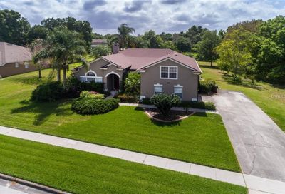 616 Brookfield Place Apopka FL 32712