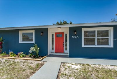 5125 6th Street S St Petersburg FL 33705