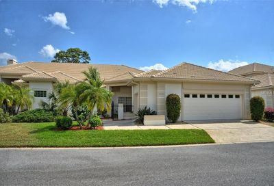 2426 Sweetwater Country Club Drive Apopka FL 32712