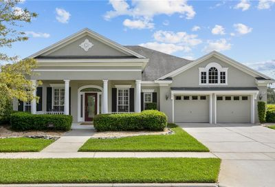 2509 Flowering Dogwood Drive Orlando FL 32828