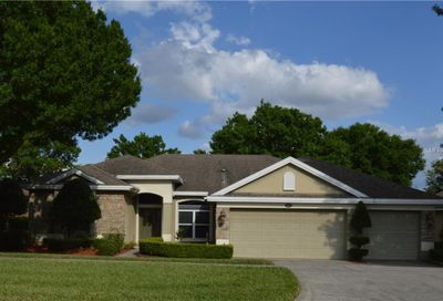 4301 Fawn Meadows Circle Clermont FL 34711