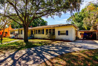 2501 13th Avenue W Bradenton FL 34205