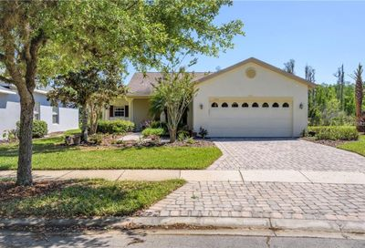 231 Marabella Loop Poinciana FL 34759