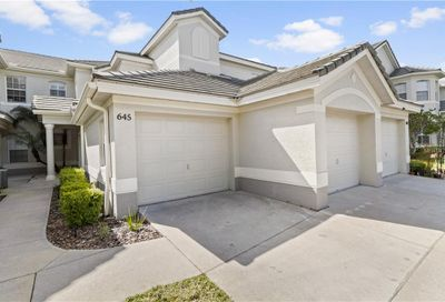 645 Grasslands Village Circle Lakeland FL 33803