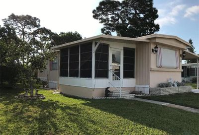 Address Withheld Venice FL 34285