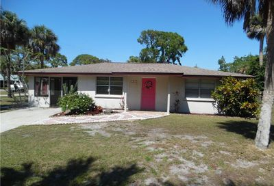 566 Thistle Road Venice FL 34293