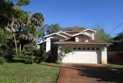 1375 Cedar Street Safety Harbor FL 34695