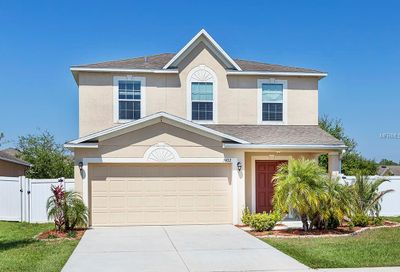 3432 98th Street E Palmetto FL 34221