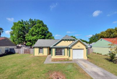 2609 Amberly Place Seffner FL 33584