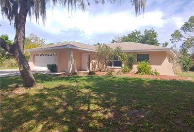 872 Duquesne Road Venice FL 34293