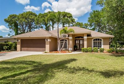 300 Short Road Venice FL 34285