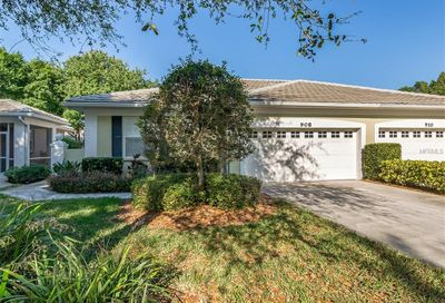 908 Barclay Court Venice FL 34293