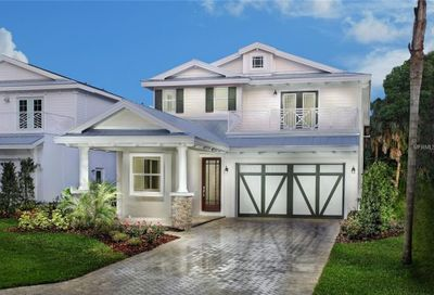 1040 Jesse Avenue Safety Harbor FL 34695