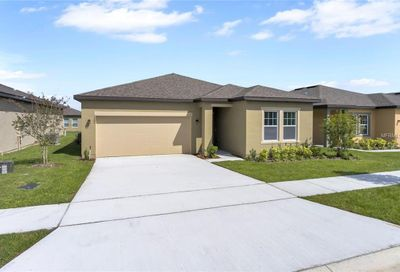362 Eaglecrest Drive Haines City FL 33844