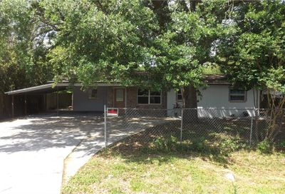1539 36th Street NW Winter Haven FL 33881