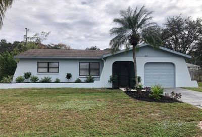 837 Poinciana Road Venice FL 34293