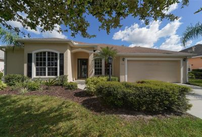 509 Turner Lane Bradenton FL 34212
