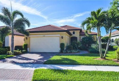 23894 Waverly Circle Venice FL 34293