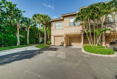 913 Normandy Trace Road Tampa FL 33602