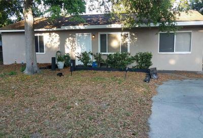 1465 Young Avenue Clearwater FL 33756