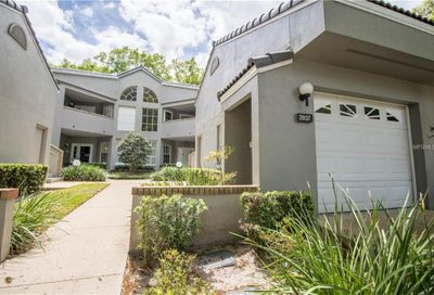 3937 Coverly Court Longwood FL 32779