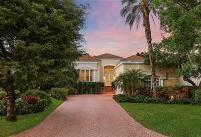 3524 Fair Oaks Lane Longboat Key FL 34228
