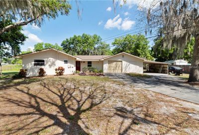 523 Sunset Lane Auburndale FL 33823