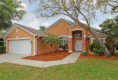 1029 Long Branch Lane Oviedo FL 32765