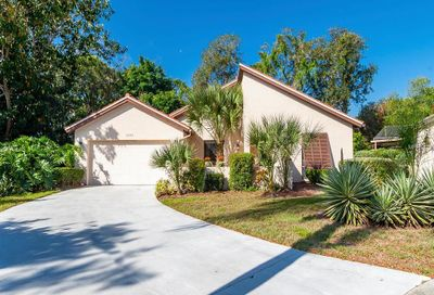 2993 Heather Bow Sarasota FL 34235