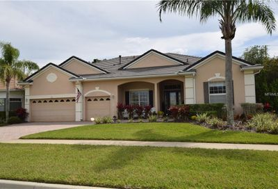2908 Highland View Circle Clermont FL 34711