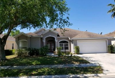 420 Country Lane Bradenton FL 34212