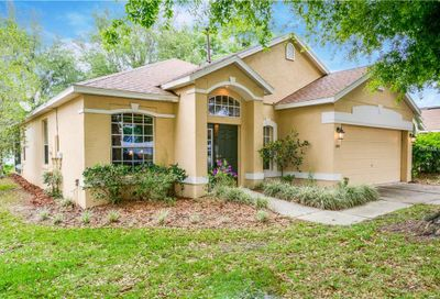 2959 Sabel Oak Place Oviedo FL 32765