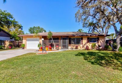 1208 Leeward Road Venice FL 34293
