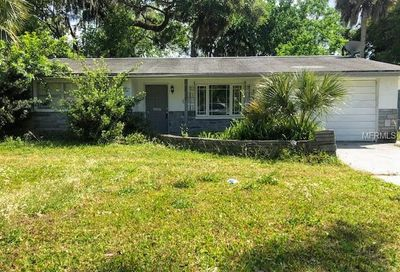 5632 Berlin Drive Port Richey FL 34668