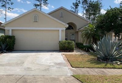 320 Troon Circle Davenport FL 33897