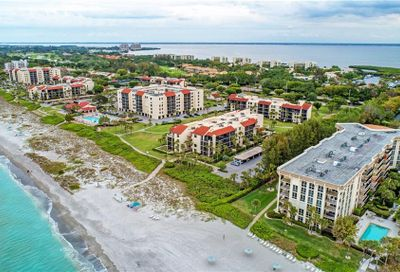 1935 Gulf Of Mexico Drive Longboat Key FL 34228