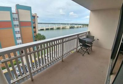 450 Treasure Island Causeway Treasure Island FL 33706