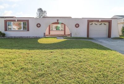 3526 Overland Drive Holiday FL 34691