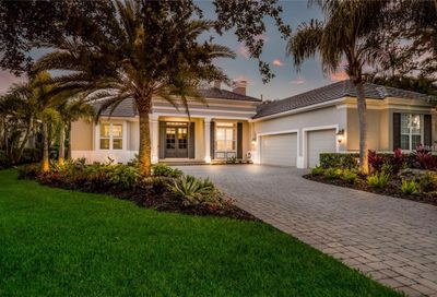 7339 Greystone Street Lakewood Ranch FL 34202