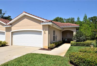 32 Meridian Drive Safety Harbor FL 34695