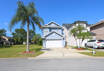 936 S Lake Sterling Court Casselberry FL 32707