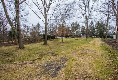 550 Forest Boulevard Indianapolis IN 46240