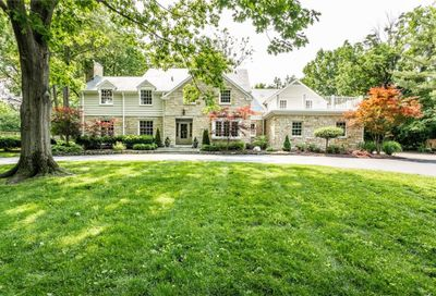 33 East 73rd Street Indianapolis IN 46240