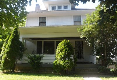 1015 West 32nd Street Indianapolis IN 46208