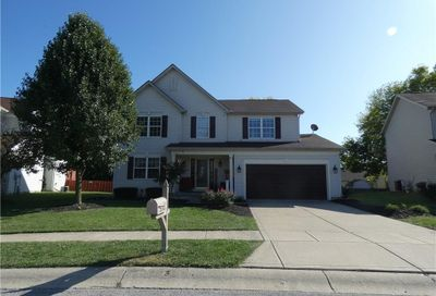 7841 Inishmore Way Indianapolis IN 46214