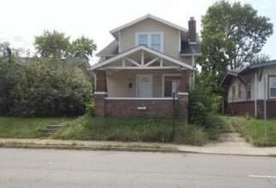 507 West 29th Street Indianapolis IN 46208
