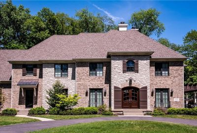7915 High Drive Indianapolis IN 46240
